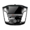 Автомагнитолы и DVDPMS F75035