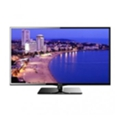 ТелевизорыHisense LTDN39K366T