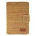 Чехлы и защитные пленки для планшетовPro-Case UNS-046