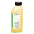 Patron Samsung CLP-300/310 Yellow, (40г), (T-PN-SCLP300-Y-040)