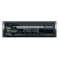 Автомагнитолы и DVDSony DSX-A35UE