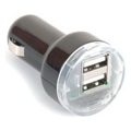 Зарядные устройства для мобильных телефонов и планшетовGemix GC 1201
