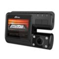 ВидеорегистраторыRitmix AVR-750