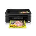 Принтеры и МФУEpson Stylus NX230