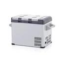 АвтохолодильникиThermo BD42