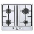 Кухонные плиты и варочные поверхностиZanussi ZGS 645 STX
