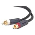 Аудио- и видео кабелиBelkin AD20300QN1M