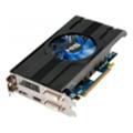 ВидеокартыHIS HD7790 iCooler 1 GB H779F1GD