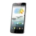 Мобильные телефоныAcer Liquid S2