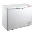 ХолодильникиSaturn ST-CF1917