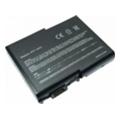 Acer 43D1/14,8V/5200mAh/8Cells