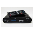 TV-тюнерыTrimax TR-2012HD Plus