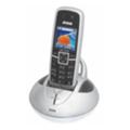 РадиотелефоныBBK BKD-153 RU