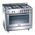 Кухонные плиты и варочные поверхностиArdo PL 999 XS