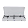 Кухонные плиты и варочные поверхностиST 63-010-02