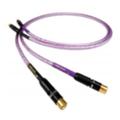 Аудио- и видео кабелиNordost Frey-2 (XLR-XLR) 4m