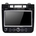 Автомагнитолы и DVDAudiosources ANS-850