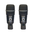 МикрофоныSuperlux DRKA3C2