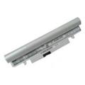 Аккумуляторы для ноутбуковSamsung N150/White/11,1V/4400mAh/6Cells