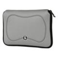 Чехлы и защитные пленки для планшетовCrumpler The Gimp iPad (TGIP-003)