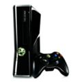 Игровые приставкиMicrosoft Xbox 360 Elite Slim 250GB