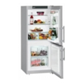 ХолодильникиLiebherr CUPsl 2221