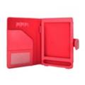 Чехлы для электронных книгAirOn Обложка для Pocketbook 622 Touch Red (LCSYST02pr)