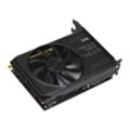 ВидеокартыEVGA GeForce GTX 750 Ti 02G-P4-3753-KR