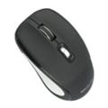 Клавиатуры, мыши, комплектыBRAVIS BM-721BW Black USB