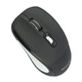 BRAVIS BM-721BW Black USB