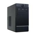 Настольные компьютеры3Q i2220-EL