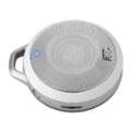 Компьютерная акустикаJBL Clip (Grey)
