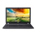 НоутбукиAcer Aspire ES1-512-P9GT (NX.MRWAA.010)