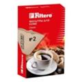 Filtero Classic 2