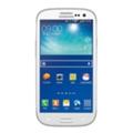 Мобильные телефоныSamsung Galaxy S3 Neo Duos I9300i