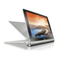ПланшетыLenovo Yoga Tablet 2 Pro