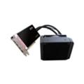 ВидеокартыSapphire R9 Fury X 4GB (21246-00)