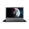 НоутбукиLenovo IdeaPad 100-15 IBD (80MJ00FAUA)