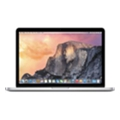 "Apple MacBook Pro 13"" with Retina display (Z0QP0005P) 2015"