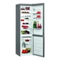 ХолодильникиWhirlpool BSNF 9452 OX