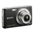 Цифровые фотоаппаратыSony DSC-W220