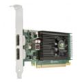 HP NVS 310 (A7U59AA)