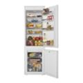 ХолодильникиAmica BK316.3FA