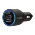 Зарядные устройства для мобильных телефонов и планшетовBelkin F8J109btBLK