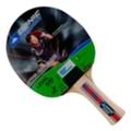 Ракетки для настольного теннисаDONIC Level 400