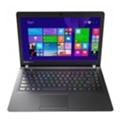 НоутбукиLenovo IdeaPad 100-14 IBY (80MH0072PB)