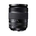 Fujifilm XF 18-135mm f/3.5-5.6 OIS R