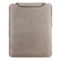 Чехлы и защитные пленки для планшетовDiGi Origami Sleeve для iPad Brown (DIPAD 050)