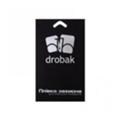 Защитные пленки для мобильных телефоновDrobak Глянцевая пленка для Samsung Galaxy Star Advance Duos G350 (506025)