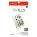 Защитные пленки для мобильных телефоновCelebrity HTC Desire 300 matte